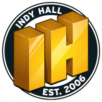 Indy Hall thumbnail