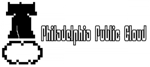 Philadelphia Public Cloud